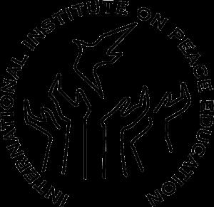 IIPE-Logo-trans