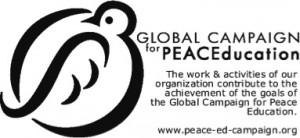 gcpe logo w text big
