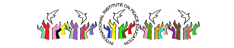 International Institute on Peace Education