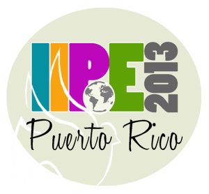 LOGO_Puerto Rico