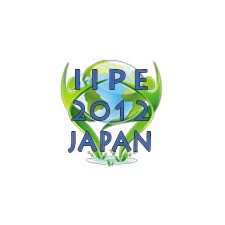 LOGO_japan_big