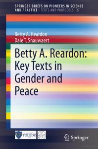 Reardon-PSP27
