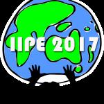 IIPE 2017: Austria