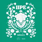 IIPE 2021